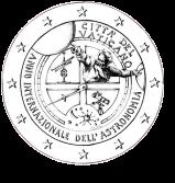 Disegno per Moneta da 2€. Committente: Città del Vaticano, 2009.